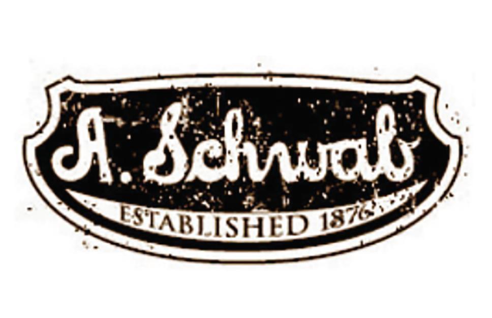 ASchwab